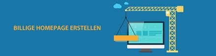 Telefonbuch Bad Salzuflen Billige Homepage Erstellen Billige Internetseite Webseite Billig