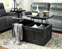 ashley furniture mckenna coffee table coffee tables ashley furniture techraja co