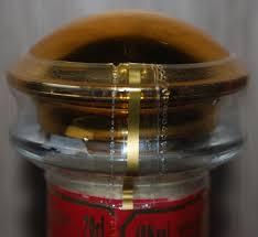 michel bureau cognac michel bureau xo chagne 45 years catawiki