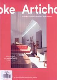 home interiors magazine home garden home interiors magazine subscriptions at newsstand