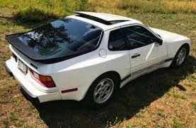 porsche 944 car shipping rates u0026 services porsche 944