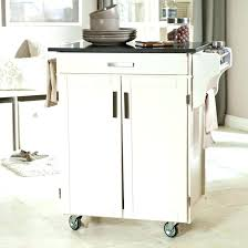 portable kitchen island target portable island portable kitchen island best portable kitchen