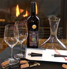 best wine gifts wine gifts for holidays tips for best wine gadgets and ideas for