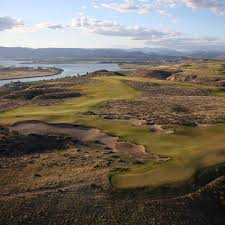 gamble sands golf and inn provide a true links experience