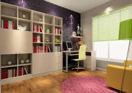 study room furniture trends 2013 3d house