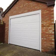 garage doors with a door home interior design garage doors with a door i22 for trend interior design ideas for home design with garage