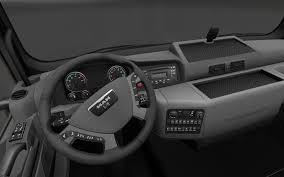 volvo trucks wikipedia image man tgx interior 1 jpg truck simulator wiki fandom