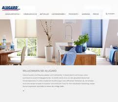 Gardinia Home Decor Alugard Gardinia Home Decor Gmbh Best Home Decoration 2017