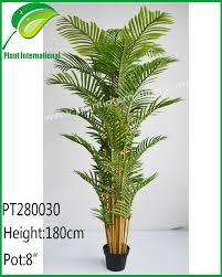 artificial palm leaves outdoor artificial palm leaves outdoor