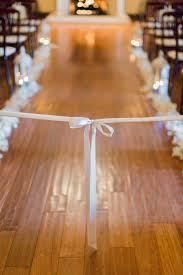 villa siena floor plans villa siena wedding lindsey u0026 justin u2014 brealyn nenes photography