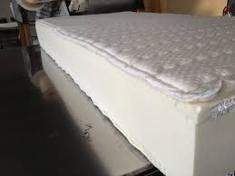 the flex a bed hi lo fully electric flexa bed discount electric