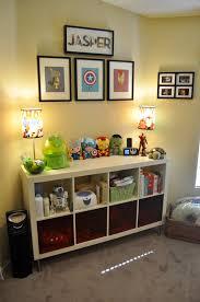 Nursery Decor Blog by Popular Baby Room Themes Nursery Ideas Hayneedle Blog Kids Line