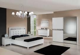 full white bedroom set white bedroom furniture full size