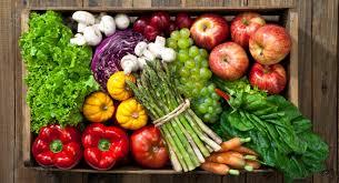 cuisine bio cuisine bio végétarienne foodpooling com foodpooling com