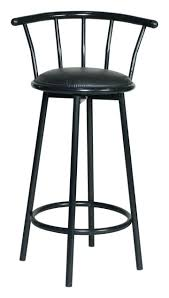 bar stools bar stool for kitchen island wooden bar stools with