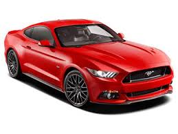 2015 gt mustang for sale used ford mustang for sale