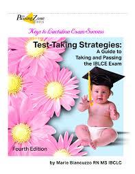 breastfeeding outlook lactation exam study tools test taking