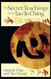 the secret teachings of the tao te ching ebook by mantak chia