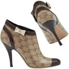 womens gucci boots sale 26 best shoes images on shoes shoes for and