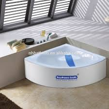 Wholesale Bathtubs Suppliers Wholesale Bathtub Wholesale Bathtub Suppliers And Manufacturers