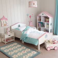 Ideas For Toddler Bedroom Fiorentinoscucinacom - Ideas for toddlers bedroom girl