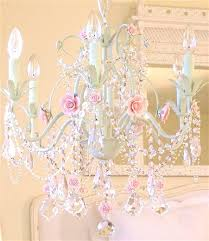 Pottery Barn Dahlia Chandelier Best Childrens Bedroom Chandeliers Pictures Decorating House