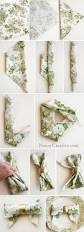 11 christmas napkin folds which are too pretty to unfold zoomzee org