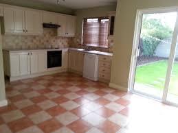 Kitchen Floor Cabinets U20ac200 One Week Full Kitchen Makeover Make Do And Diy
