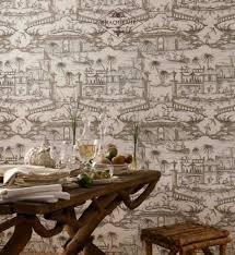 design tapete tapeten decoris