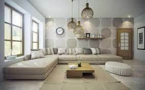 living room lighting options trendy lighting options for warm living room design with pretty wall