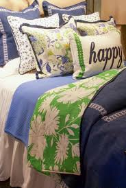 Preppy Bedrooms Designer Beds 6 Looks To Wow You Nell Hills