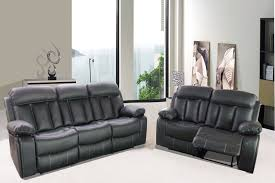 Best Reclining Sofa Brands Best Reclining Sofa Brands Sofa Galleries