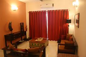 Home Design Ideas Bangalore 3 Bedroom Apartment Interior Designs Bangalore 3bhk Home