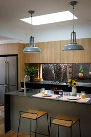 Timber Kitchen Designs 185 Best Kitchen Images On Pinterest Kitchen Kitchen Ideas And