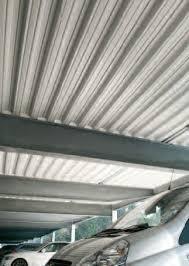 durability of composite metal decking tata steel