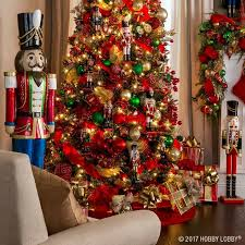 classic christmas 624 best christmas decor images on crafts and
