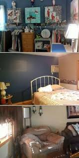decorating den interiors is one of the home decorating companies