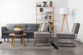 Copper Floor L L Zuiver Tripod 100 Images Zuiver Tripod Wood Floor L