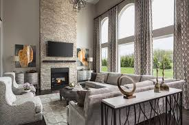 interior design for new construction homes new construction homes pasteur homes