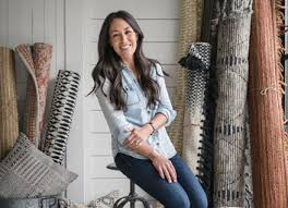 Joanna Gaines Facebook Magnolia Home By Joanna Gaines Bed Bath U0026 Beyond