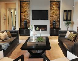 living room decorating ideas for with gray walls small rooms