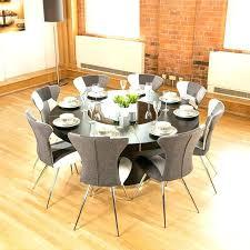 lazy susan dining table lazy susan dining table siena lazy susan dining table lazy susan