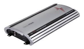 power s 2000 1d 1 channel amplifier 2000w sedona series class d