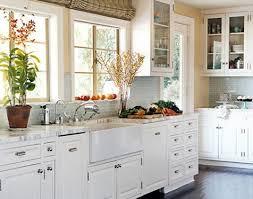 kitchen white appliances kitchens with white appliances captainwalt com