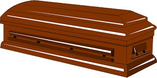 cheap casket mahogany casket kerrville wood caskets