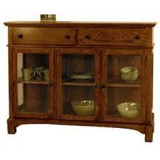 Curio Cabinets Richmond Va China Cabinets Buffets Servers Fredericksburg Richmond