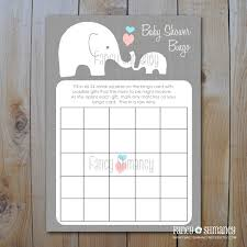 photo instant download elephant baby image