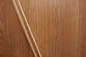 Real Touch Laminate Flooring 15 Real Touch Laminate Flooring Definicion De Archivos Y