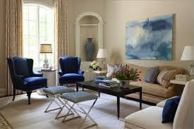 Stylist And Luxury Blue Living Room Chairs Nice Ideas Navy Blue - Blue living room chairs
