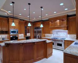modular kitchen details by custom homes interiors in hyderabad